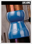 SIMDRISS: Catalogue Locline