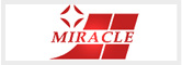 Simdriss: distribution marque MIRACLE