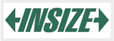 Simdriss: distribution marque INSIZE