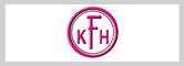 Simdriss: distribution marque KFH HERMANN