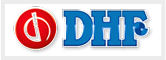 Simdriss: distribution marque DHF