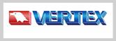 Simdriss: distribution marque VERTEX