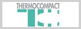 Simdriss: distribution marque HERMOCOMPACT